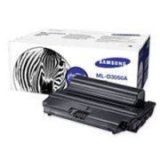 Samsung ML-D3050A Laser Toner Cartridge