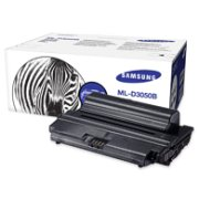 Samsung ML-D3050B Laser Toner Cartridge