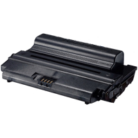 Laser Toner Cartridge Compatible with Samsung ML-D3470A (Samsung MLD3470A)