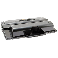 Replacement Laser Toner Cartridge for Samsung ML-D3470A