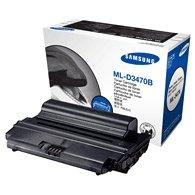 Samsung ML-D3470B (Samsung MLD3470B) Laser Toner Cartridge