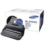 Samsung ML-D4550A Laser Toner Cartridge