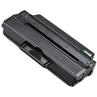 Laser Toner Cartridge Compatible with Samsung MLT-D103L