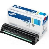 Samsung MLT-D104S (Samsung MLTD104S) Laser Toner Cartridge