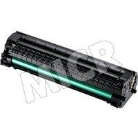 MICR Remanufactured Samsung MLT-D104S (Samsung MLTD104S) Laser Toner Cartridge