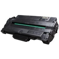 Compatible Samsung MLTD105L (MLT-D105L) Black Laser Toner Cartridge