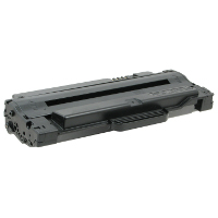 Replacement Laser Toner Cartridge for Samsung MLT-D105L