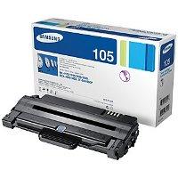Samsung MLT-D105S (Samsung MLTD105S) Laser Toner Cartridge
