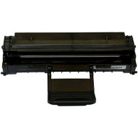 Compatible Samsung MLTD108S (MLT-D108S) Black Laser Toner Cartridge