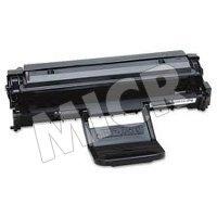 MICR Remanufactured Samsung MLT-D108S (Samsung MLTD108S) Laser Toner Cartridge