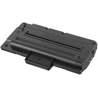 Laser Toner Cartridge Compatible with Samsung MLT-D109S