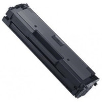 Laser Toner Cartridge Compatible with Samsung MLT-D111S