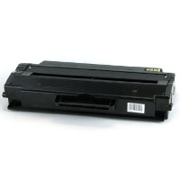 Laser Toner Cartridge Compatible with Samsung MLT-D115L