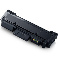 Compatible Samsung MLTD116L (MLT-D116L) Black Laser Toner Cartridge