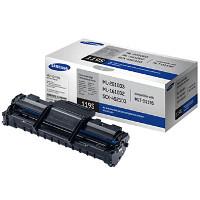 Samsung MLT-D119S Laser Toner Cartridge