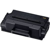Samsung MLT-D201L Compatible Laser Toner Cartridge