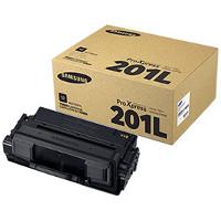 Samsung MLT-D201L Laser Toner Cartridge