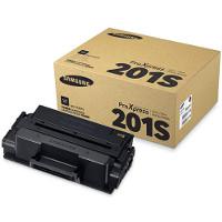 Samsung MLT-D201S Laser Toner Cartridge