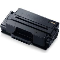 Compatible Samsung MLTD203L (MLT-D203L) Black Laser Toner Cartridge