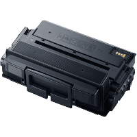 Compatible Samsung MLT-D203U Black Laser Toner Cartridge (Made in North America; TAA Compliant)