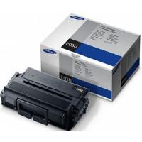 Samsung MLT-D203U Laser Toner Cartridge