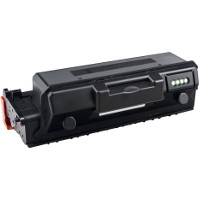 Laser Toner Cartridge Compatible with Samsung MLT-D204E