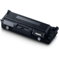 Laser Toner Cartridge Compatible with Samsung MLT-D204L