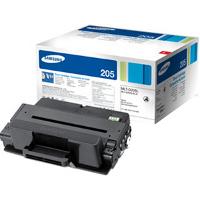 Samsung MLT-D205E Laser Toner Cartridge