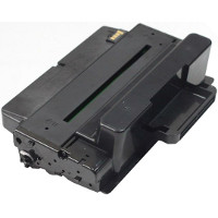 Laser Toner Cartridge Compatible with Samsung MLT-D205L