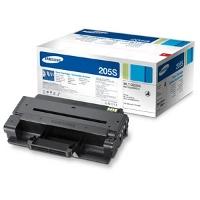 Samsung MLT-D205S Laser Toner Cartridge