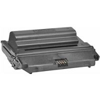 Laser Toner Cartridge Compatible with Samsung MLT-D206L (Samsung MLTD206L)