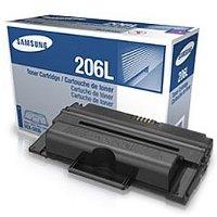 Samsung MLT-D206L (Samsung MLTD206L) Laser Toner Cartridge