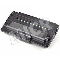 MICR Remanufactured Samsung MLT-D206L (Samsung MLTD206L) Laser Toner Cartridge