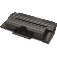Laser Toner Cartridge Compatible with Samsung MLT-D208L (Samsung MLT-D208L)