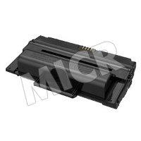 MICR Remanufactured Samsung MLT-D208L (Samsung MLTD208L) Laser Toner Cartridge