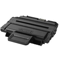 Laser Toner Cartridge Compatible with Samsung MLT-D209L (Samsung MLTD209L)