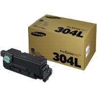 Samsung MTL-D304L Laser Toner Cartridge