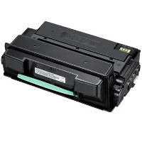 Compatible Samsung MLTD305L (MLT-D305L) Black Laser Toner Cartridge