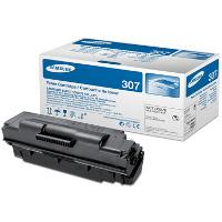 Samsung MLT-D307E Laser Toner Cartridge
