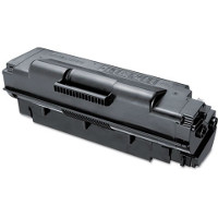 Laser Toner Cartridge Compatible with Samsung MLT-D307L (Samsung MLTD307L)
