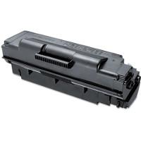 Samsung MLTD307L Genérico Cartucho de tóner láser