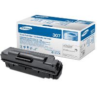 Samsung MLT-D307S Laser Toner Cartridge