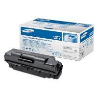 Samsung MLT-D307U Laser Toner Cartridge