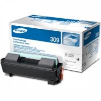 Samsung MLT-D309L Laser Toner Cartridge