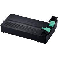Samsung MLT-D358S Laser Toner Cartridge