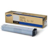 Samsung MLT-D709 OEM originales Cartucho de tóner láser