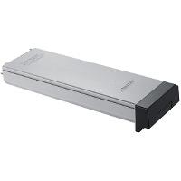 Samsung MLT-K607S Laser Toner Cartridge