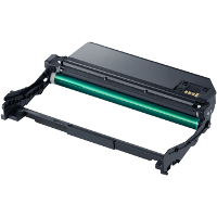 Printer Drum Unit Compatible with Samsung MLT-R116