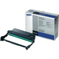 Samsung MLT-R116 Laser Toner Imaging Unit