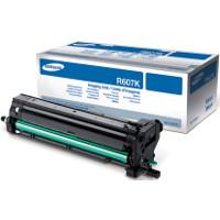 Samsung MLT-R607K Printer Image Drum